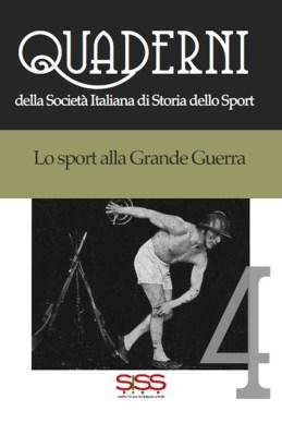 Lo-sport-alla-Grande-Guerra
